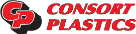 Consort Plastics Logo