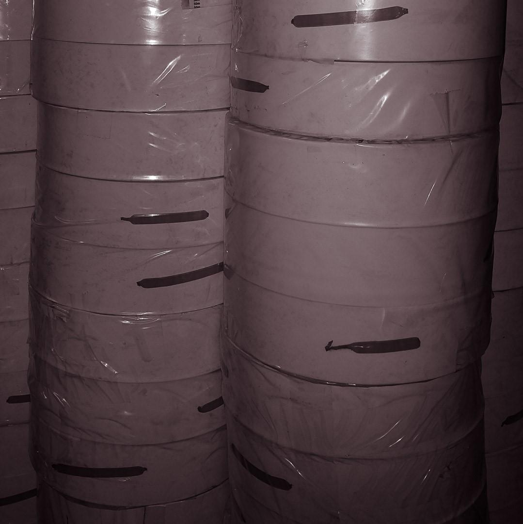 Consort_Plastics Tubing